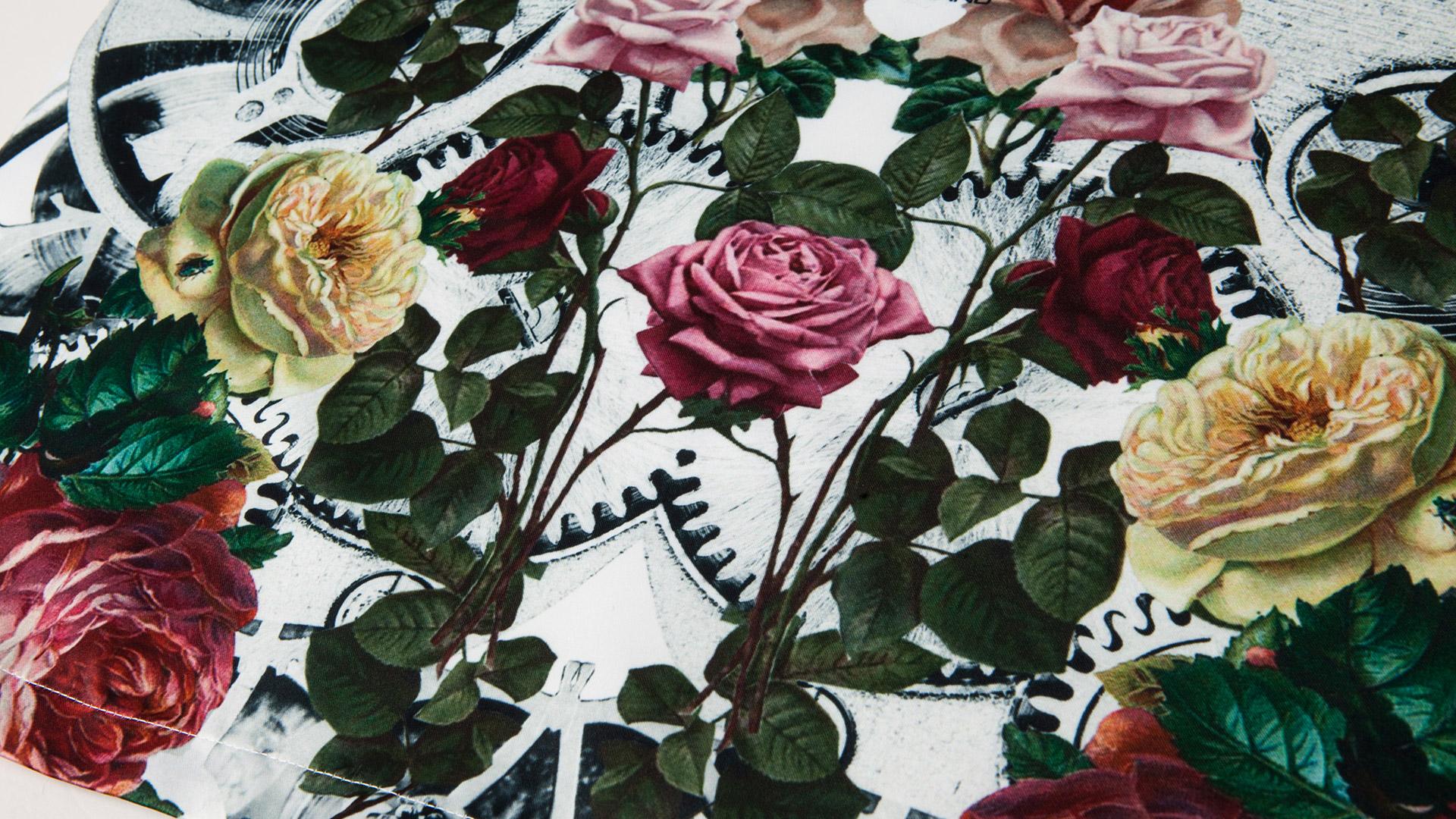 壁纸 花 桌面 1920_1080